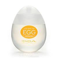 Лубрикант Tenga Egg Lotion (65 мл)