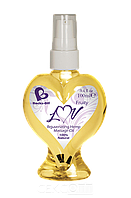 Массажное масло Rocks Off Luv Massage Oils Fruity