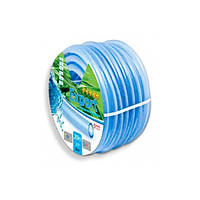 Шланг экспорт EVCI PLASTIK 3/4, 20 м Арт.(40264)