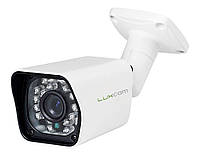 LuxCam AHD-LBA-S1080/3,6