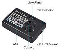 Mini DV видеокамера ST6000