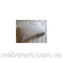 подушка Latex Classic / Латекс Классик 60х40 ЕММ h14 Doctor Health   , фото 3