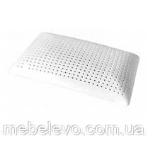 подушка Latex Classic / Латекс Классик 60х40 ЕММ h14 Doctor Health   , фото 2