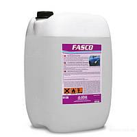 Полироль для пластика и резины ATAS FASCO 8 кг
