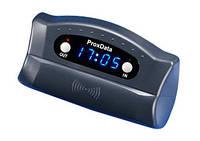 TR510/TR515 — терминалы учета рабочего времени