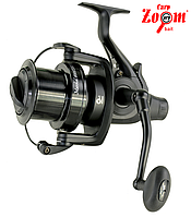 Катушка карповая CZ Marshall 6000BBC Carp fishing reel (бэйтранер)