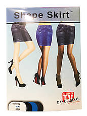 Корректирующая женская юбка Shape Skirt, фото 3