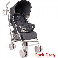 Прогулочная коляска 4 baby Le Caprice