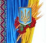 График работы ООО «ЯНГУЛ» в связи с празднованием Дня Независимости