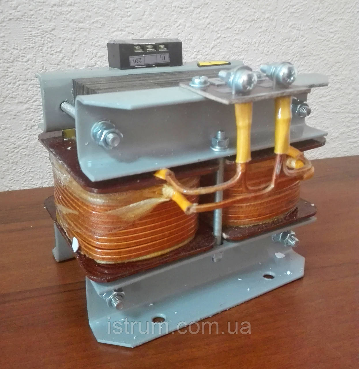 Трансформатор напряжения ОС-0,4 (ОСМ 1-0,4)