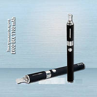 Электронная сигарета EVOD BCC 1100 mAh арт. ec 0131 ESS/0-5