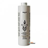 Шампуни Dikson Шампунь Dikson Keiras Age Protection защита от старения волос 1000 мл