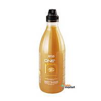 Шампунь Dikson One's N-Nutritivo ваниль-корица 1000 мл