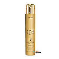 Шампунь Dikson Argbeta Up Shampoo Capelli Colorati для окрашенных волос 250 мл