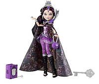 Кукла Ever After High Рейвен (Равена) Куин (Raven Queen) Legacy Day Школа Долго и Счастливо