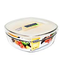 Пищевой контейнер  Glasslock 850 мл (RP-502)
