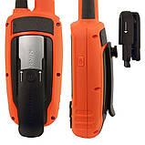 Garmin Astro 430 + 3 ошейника Garmin T5/T5 mini. Навигатор для охоты, фото 4
