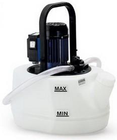 Купить бустер для промывки теплообменников во владимире Паяный теплообменник KAORI C201 Иваново