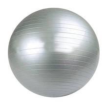 Мяч для фитнеса SPSS GYM Ball , фото 3