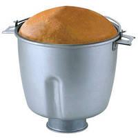 Форма круглая для хлебопечки KENWOOD BM450 (AW51002001)