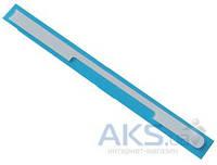 Aksline Боковая панель (правая верхняя) Sony C6503 Xperia ZL White