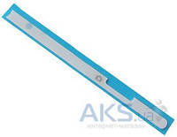 Aksline Боковая панель (правая нижняя) Sony C6503 Xperia ZL White