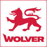 Wolver Made in Germany