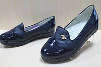 Школьная обувь, которую любят дети.