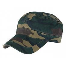 Кепка CoFEE Military