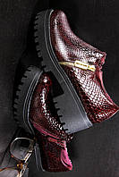 Женские туфли 36