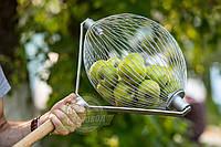 Ролл для сбора яблок, фото 1