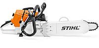 Бензопила Stihl MS 461 R для спасательных работ