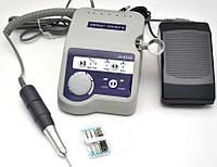 Фрезер для маникюра  Electric Drill JD8500 (оригинал)