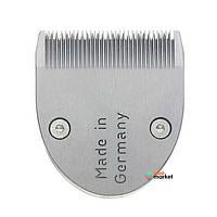 Аксессуары и запчасти для машинок Moser Нож для машинки Moser 1584-7020 Li+Pro Mini