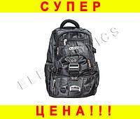Рюкзак 6667