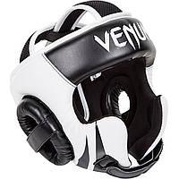 Шлем Venum Challenger 2.0