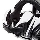 Шлем Venum Challenger 2.0, фото 4