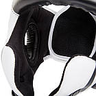 Шлем Venum Challenger 2.0, фото 5