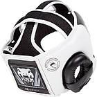 Шлем Venum Challenger 2.0, фото 6