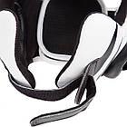 Шлем Venum Challenger 2.0, фото 7