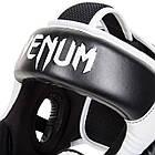 Шлем Venum Challenger 2.0, фото 8