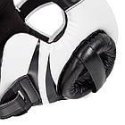 Шлем Venum Challenger 2.0, фото 9