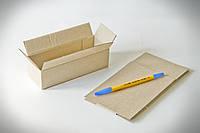 Коробка для пересилки 160*60*45