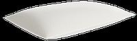 подушка Memo Ultra Soft / Мемо Ультра Софт 60х40 ЕММ h10 Doctor Health