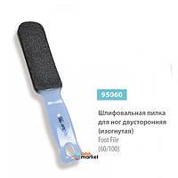 SPL Терка для педикюра SPL 95060