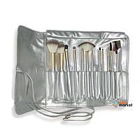 Кисти для макияжа SPL Набор кистей для макияжа SPL 97520