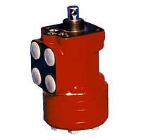 Насос дозатор/гидроруль НДМ-80-У250 (ЭО-3323, ЭО-33211)