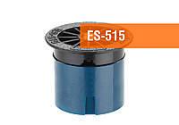 Форсунка разбрызгивающая для полива полосой ES-515