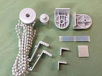 Система для установки рулонной шторы