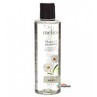 Средство для снятия макияжа Melica Organic с экстрактом ромашки 200 мл